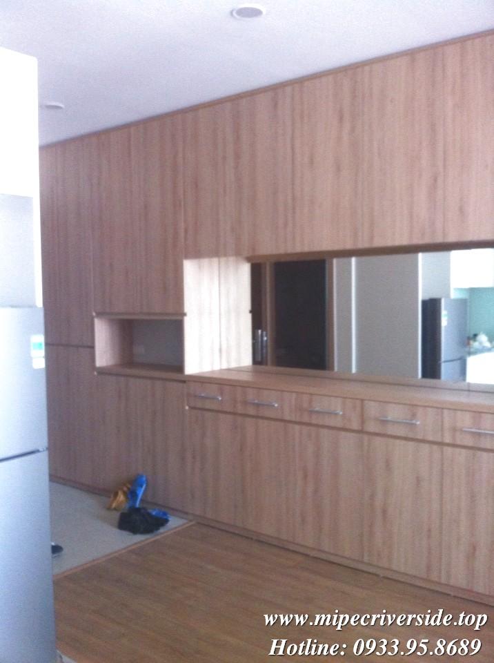 Cho thuê chung cư Mipec Riverside giá rẻ đầy đủ NT, phong cách sống tiện nghi giữa lòng Hà Nội 518979