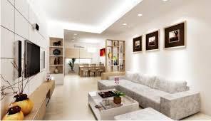 Cho thuê CHCC Hoàng Thành Tower, căn Duplex, 148m2, 3 phòng ngủ, nội thất nhập khẩu 45tr/tháng 553368