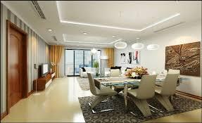 Cho thuê CH Hoàng Thành Tower, 78m2, 1 phòng ngủ, đủ nội thất 28tr/tháng  553371