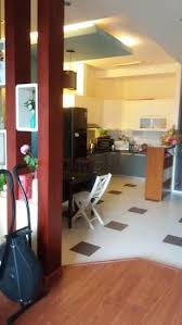 G3 Vietnamland - Cho thuê căn hộ chung cư CT1 Tràng An Complex, Cầu Giấy, Hà Nội 0904.600.122 593949