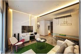 Chính chủ G3Vietnamland - Cho thuê CH Tràng An Complex, 93 m2 – 11tr/th. 0904.600.122 593953