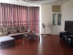 G3Vietnamland- Cho thuê CC Tràng An CompLex, căn DT 110m2, 3pn, 2vs, giá thỏa thuận: 0904600122 593954