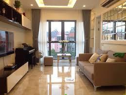 CC G3Vietnamland - Cho thuê CH Tràng An complex, số 1 Phùng Chí Kiên – Cầu Giấy. LH: 0988989545 593957