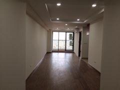 Cho thuê căn hộ chung cư Ecolife capitol  1n, k đồ 6tr.LH: 01643801360 616674
