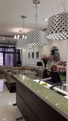 Cho thuê căn hộ chung cư Hòa Bình Green – Bưởi, 105m, 3 ngủ, đủ đồ, 16 triệu/ tháng 626986