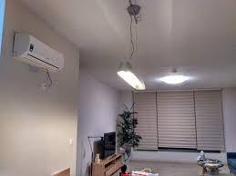 Nhận ký gửi cho thuê căn hộ 87 Lĩnh Nam New Horizon, 0936.292.862 629597