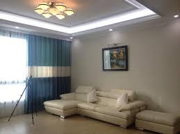 Cho thuê căn hộ tại chung cư 87 Lĩnh Nam - New Horizon City, 0936.292.862  629610