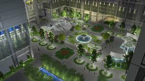 Cho thuê chcc Eco Green Nguyễn Xiển- Thanh Xuân 2 ngủ và 3 ngủ giá chỉ từ 8 đến 11 triệu.  0981 261526 699971