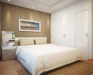 Cần cho thuê CHCC Golden Land – Nguyễn Trãi, 132m2, 3PN, nội thất mới, đủ đồ, giá rẻ. LH: 0966.174.602  748233