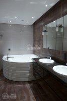 Cho thuê CH Lancaster căn góc 140m2, 3 phòng ngủ, đủ nội thất tốt 29 tr/tháng LH: 0918441990 760193