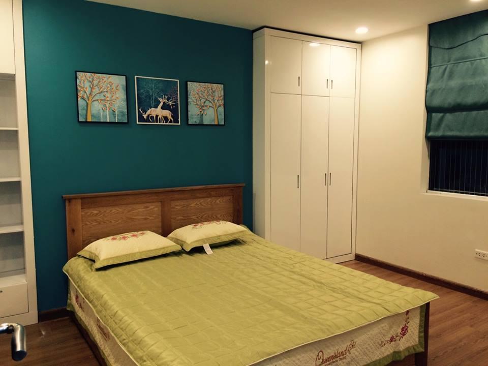 Cho thuê căn hộ chung cư Golmark City căn góc view đẹp nhất dự án ánh sáng tự nhiên LH 0936496919 825591