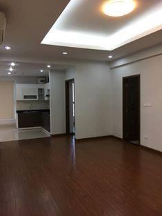 Cho thuê căn hộ chung cư Mulberry Lane, Hà Đông, 12 tr/tháng (căn góc view tổng thể dự án, bể bơi) 846580