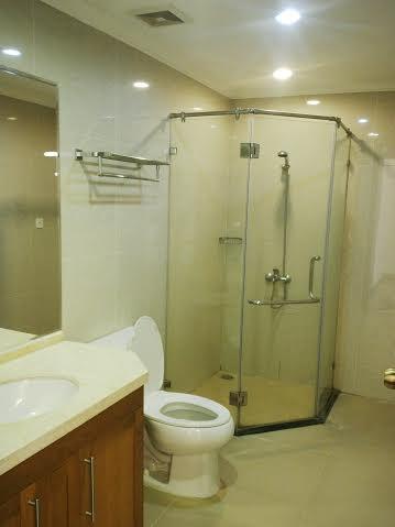 Cho thuê căn hộ chung cư Hapulico căn góc 12 triệu (Đông Nam)  846585