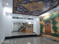Nhà  Hoàng Văn Thái,Thanh Xuân DT51m2, 5T  MT5m LH 0981 791 464. 878608