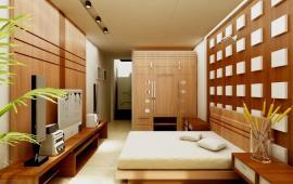 Chính chủ cho thuê căn hộ D2 Giảng Võ, 123m2, 3 PN đủ đồ căn góc đẹp