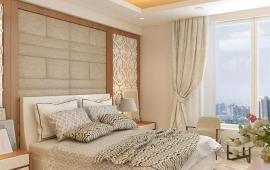 Cần cho thuê căn hộ ở Mipec,đủ đồ giá 12tr/tháng.LH: 096.170.2629