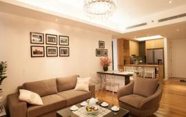 Cho thuê chung cư Indochina, Cầu Giấy, đường Xuân Thủy, 98m2. LH: 0904 087 499