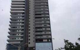 Cho thuê chung cư điện lực Hei Tower 90m2, nội thất đầy đủ giá thuê 13 triệu/tháng