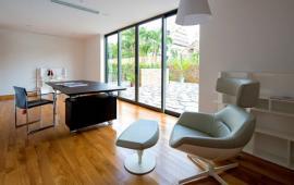 Cho thuê căn hộ chung cư Mulberry Lane, đủ đồ giá thuê 10 triệu/tháng. LH 0918441990