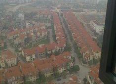 Cho thuê căn hộ chung cư Mulberry Lane, đủ đồ giá thuê 10 triệu/tháng