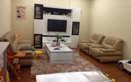 Cho thuê chung cư Sông Hồng Park View 165 Thái Hà, nhiều căn trống, đẹp giá rẻ nhất thị trường