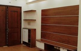 Chính chủ cho thuê căn chung cư tòa Vinaconex 7. Dt 100m2, 3 phòng ngủ, giá 9tr/tháng