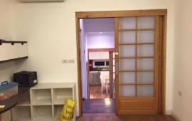 Tôi đang có 2 căn hộ cần cho thuê gấp chung cư Berriver _ Nguyễn Sơn
