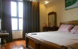Cho thuê chung cư Thăng Long Yên Hòa, Cầu Giấy, Hà Nội. Diện tích 100m2, 3 phòng ngủ, 2 vệ sinh