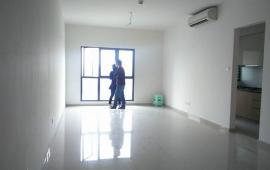 Cho thuê căn hộ Mulberry Lane, 120m2, 2 phòng ngủ, cơ bản, giá 10 triệu/tháng