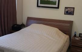 Cho thuê chung cư N05 Trần Duy Hưng, 3 phòng ngủ, đủ đồ, 17 triệu/tháng
