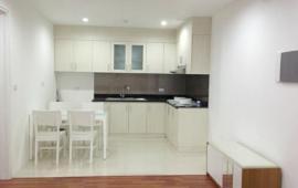 Chính chủ cho thuê căn hộ chung cư MIPEC Towers – 125m2, 3PN, đầy đủ đồ, 16 Tr/tháng