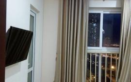 Chính chủ cho thuê CHCC Vimeco Phạm Hùng, 105m2, 3 phòng ngủ -12 tr/tháng. LH: 0938286355