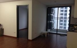 Cho thuê CHCC Golden Land căn tầng 12, 130m2, 3PN, nội thất sang trọng, 13 tr/th