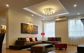 Cho thuê căn hộ chung cư Trung Hòa Nhân Chính tòa 17T7. LH: 0976037566