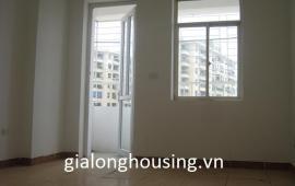Cho thuê căn hộ Vinaconex 7, 97m2, giá chỉ 9 triệu