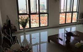 Cho thuê căn hộ chung Mulberry Lane, Mỗ Lao – Hà Đông, 3 ngủ, đủ đồ (ảnh thật)