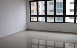 Cho thuê căn hộ Mulberry Lane, 120m2, 2 phòng ngủ, nội thất cơ bản, 10 triệu/tháng