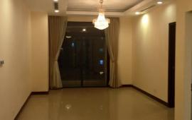 Cho thuê căn hộ chung cư Royal City, nhà đẹp, giá ưu đãi…LH 0987.888.542