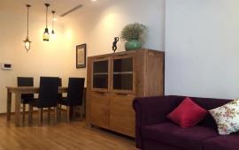Cho thuê căn hộ cao cấp Vinhomes 56 Nguyễn Chí Thanh giá hấp dẫn. LH 0987888542