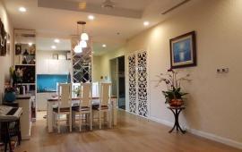 Cho thuê căn hộ chung cư Royal City, nhà đẹp, giá rẻ…LH 0987.888.542