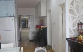 Chính chủ cho thuê căn hộ chung cư C7 Giảng Võ, Ba Đình – 80m2, 2PN, đầy đủ đồ, 12tr/tháng