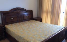 Hot! Cho thuê căn hộ tại Royal City 103m2 full đồ. Giá 21.15 triệu/tháng