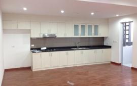 Chính chủ cho thuê căn hộ chung cư MIPEC Towers – 125m2, 3PN, đầy đủ đồ, 16 tr/th