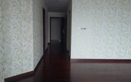 Cho thuê căn hộ chung cư N05 - Đông Nam Trần Duy Hưng giá 14tr/th