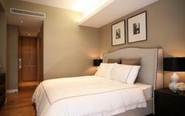 Cho thuê Căn hộ chung cư cao cấp Indochina Plaza, 2 ngủ, đủ đồ  241 Xuân Thủy, Cầu Giấy.