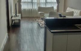 Cho thuê căn hộ cao cấp tại Lancaster 20 Núi trúc 46m2, 1PN, 16.7 triệu/tháng