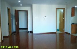 Chính chủ cho thuê chung cư 29T-N05, Hoàng Đạo Thúy, 162m2, 3PN, căn góc 11 triệu/tháng