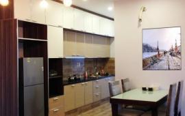 Cho thuê căn hộ chung cư Golden Land, Nguyễn Trãi, Thanh Xuân