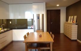 Cho thuê căn hộ chung cư tại khu đô thị Trung Hòa Nhân Chính, 70m2, 2PN, 10tr/tháng