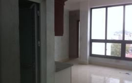 Cho thuê nhà 50m2, giá 3tr/th  tại Hà Đông